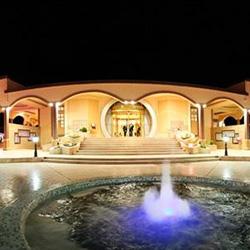 Mashhad Tuorist Toos Hotel