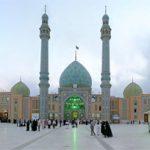camii-jamkaran-masjed-mosque-ghom