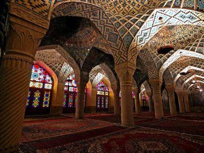 shiraz-iran-nasir-gezi-