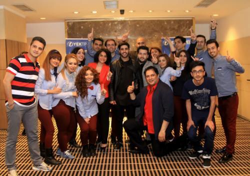 alishmas-rezakeshvarparast-concert-event-mice-turkey-istanbul-iran-themarmarataksim-themarmarahotels