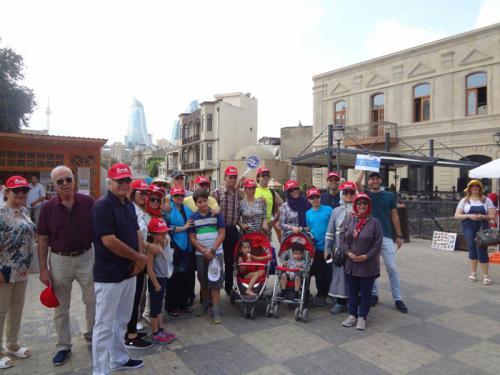 azerbaijan-baku-group-oldcity-tour
