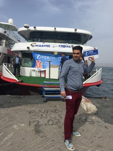 boattrip-cruise-bosphoruscruise-dnnercruise-sea-gemi-deniz-tur