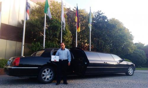 car-rent-limousine-yektravel-transportation-transfer