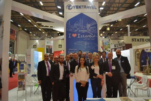 emitt-2014-2015-2016-exhibition-toursim-stand-yektravel