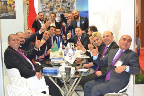 emitt-istanbul-turkey-fair-exhibition-hoteliers-aksarayotelclerbirligi