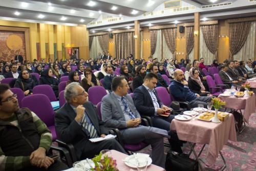 esfahan-isfahan-workshop-torusimevent-iran