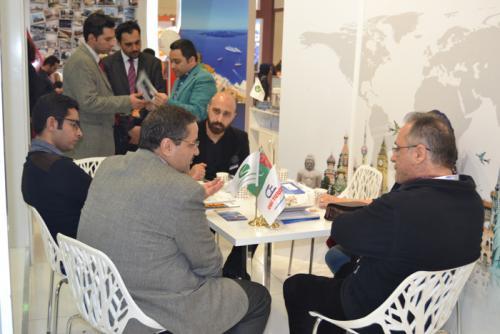 exhibition-travel-tourism-istanbul-turkey