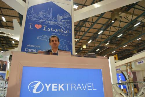 exhibitionstand-toursimfair-tourismexhibition-emitt2015