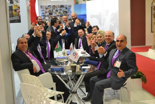 gettogether-power-strong-toursim-ceo-exhibition