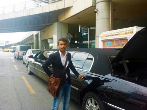 guide-leader-tourguide-tourleader-airport-istanbul-ataturk