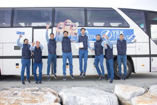 happyteam-yekteam-tourguide-tourleader-bus-turkey-istanbul