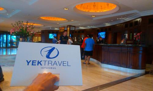 hiltonistanbulbosphorus-lobby-hotel-reservation