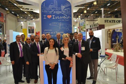 hoteliers-friends-b2b-owner-partners-traveltrade-emitt-fair