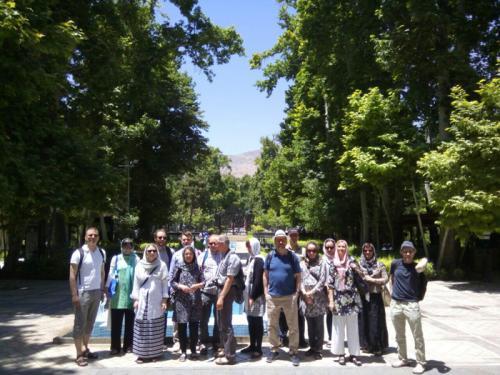 iran-tehran-garden-toursits-tour-finnishgroupiniran