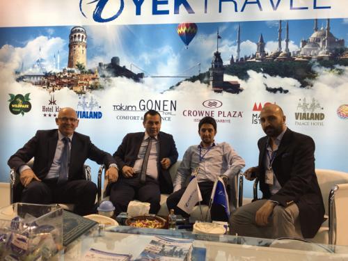 iran-toursimfair-ptm-persiantravelmarket