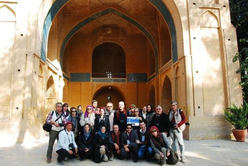 iran-traveltoiran-group-tour-incoming-yazd