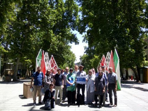 iranincoming-cometoiran-iranisgreat-iran-tehran-park