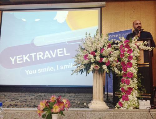isfahan-workshop-esfahan-hotel-event-mice-presentation