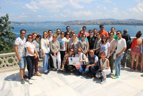 istanbul-bosphorus-turkey-team