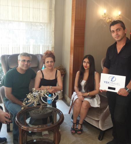 istanbul-taksim-hotels-guide-leader-iranian-passenger