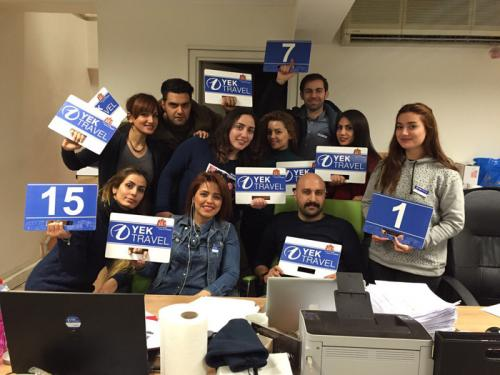istanbul-team-office-reservation-hotel-operation