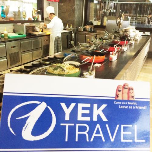 istanbul_food_group_menu_hotel