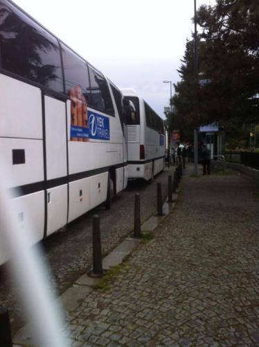 kabatas-istanbul-turkey-bosphorustour-otobus-bus-trasnfer-airport