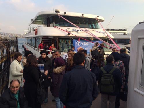 keshti-cruise-gemi-tekne-bosphorustour-adalar-adaturu