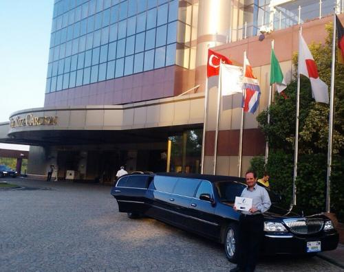 limousin-theritzcarltonistanbul-istanbul-hotel-the-ritz-carlton-luxuryhotels