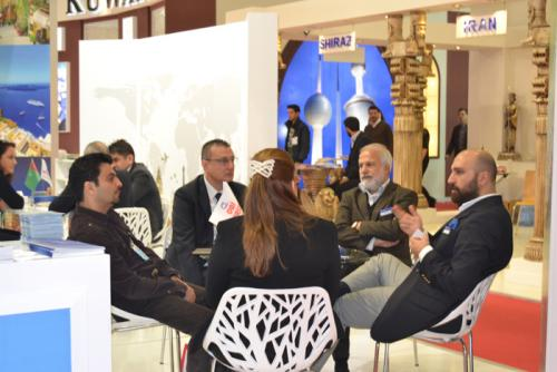meeting-emitt-exhibition-mice-istanbul