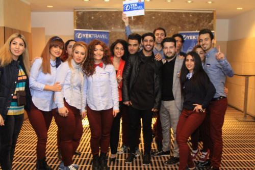 singer-alishmas-concert-yektravel
