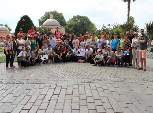 sultanahmet-istanbul-turkey-group-tour-tur