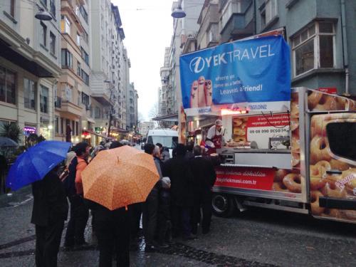 taksim-talimhane-otellerbolgesi-hotels-istanbul-turkey