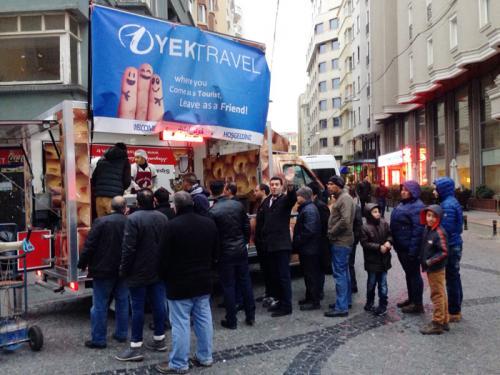 taksim-talimhane-turkey-istanbul-yektravel-hotels-lionhotel-goldenagehotel