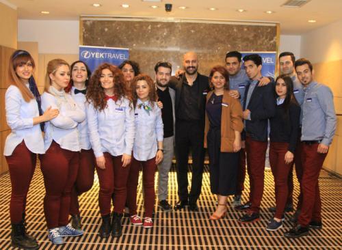 team-yektravel-event-norooz-travel-tour-hotel