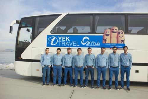 team-yektravel-turkey-istanbul-tourguides-travel-tour