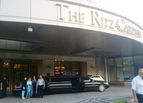 the-ritz-carlton-hotel-istanbul-trasnfer-limousine
