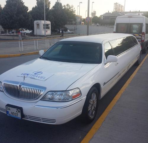 transfer-airporttransfer-airport-limousine-vip