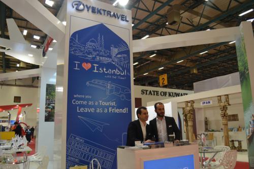traveltoturkey-turkey-istanbul-emitt-exhibition
