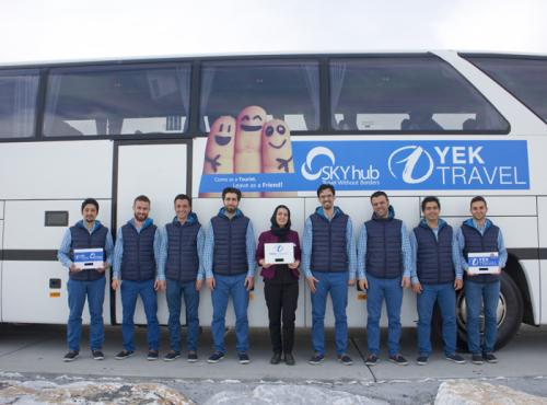 uniform-welcometoturkey-welcome-guide-tour-leaders-team