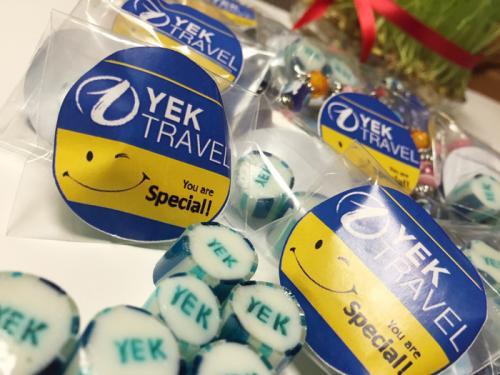 yek-yektravel-kurumsal-seker-sweet-yourarespecial-special