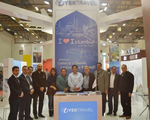 yektravel-turkishairline-iranmarcopolo-istanbulemitt-toursimexhibition